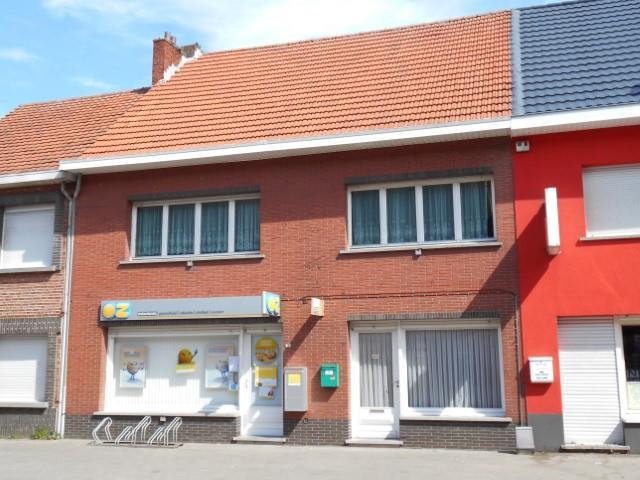 Te koop in Lille
