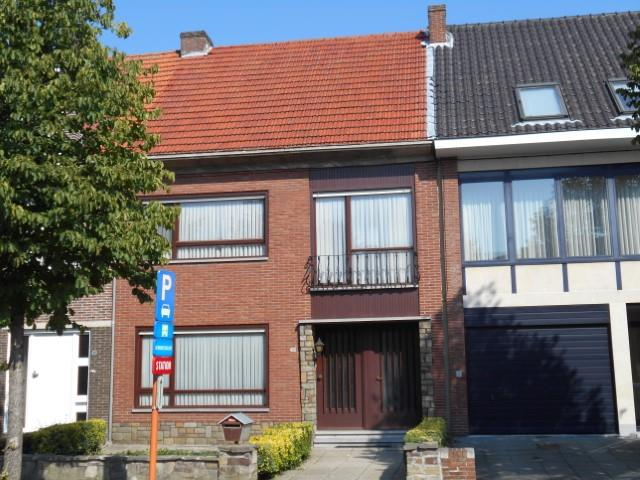 Te koop in Herentals
